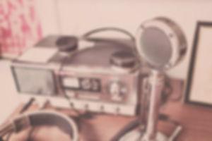 sound-speaker-radio-microphone.jpg