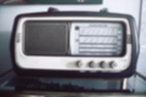 vintage-technology-music-old.jpg