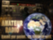 logo_amateurradiopassion.jpg