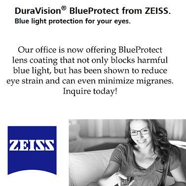 blueprotect copy.jpg