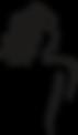 Molly-Secours-Logo-Mark.png