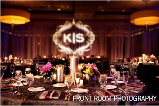 Get Married in Style at the InterContinental Milwaukee