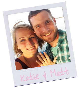 MMB: Engagement Story Contest Winner!