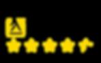 Yell-Logo-769x476.png