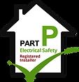 269-2695199_niceic-napit-part-p-registered-electricians-part-p.png