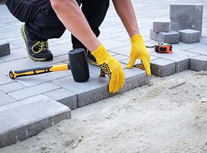 concrete-_-flagstone-patio-2.jpg