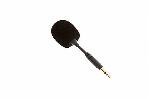 OSMO DJI FM-15 Flexi Microphone