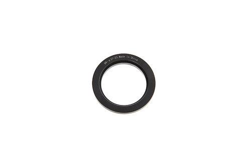 Zenmuse X5 Balancing Ring for Olympus 14-42mm f3.5-5.6 EZ Lens