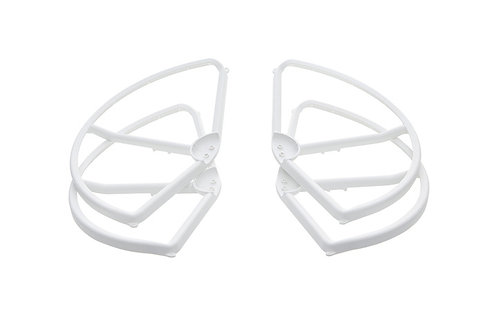 Phantom 3 Propeller Guard