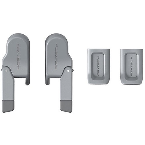 Pgytech Landing Gear Extensions Mavic mini
