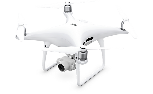 Phantom 4 Advaned