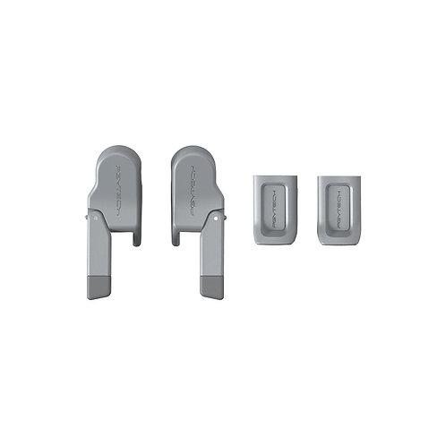 Mini 2 / Mavic Mini Landing Gear Extensions