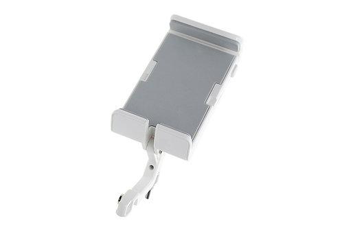 Phantom 3 Mobile Device Holder (Pro/Adv)