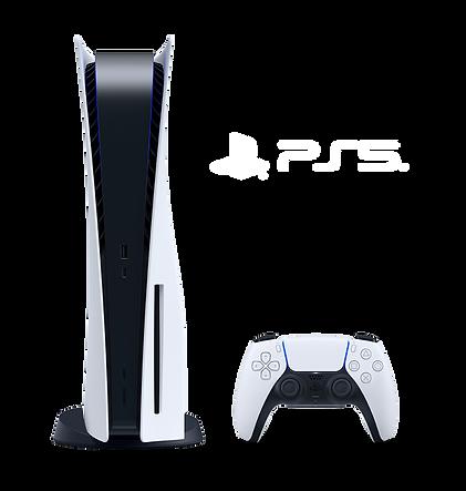 PS5-dualsense-controller.png