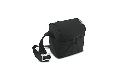 Manfrotto Stile+ Spark Shoulder Bag