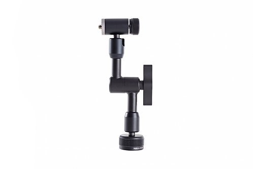Osmo Articulating Locking Arm