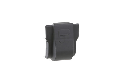 PolarPro Spark Lens Cover/Gimbal Lock