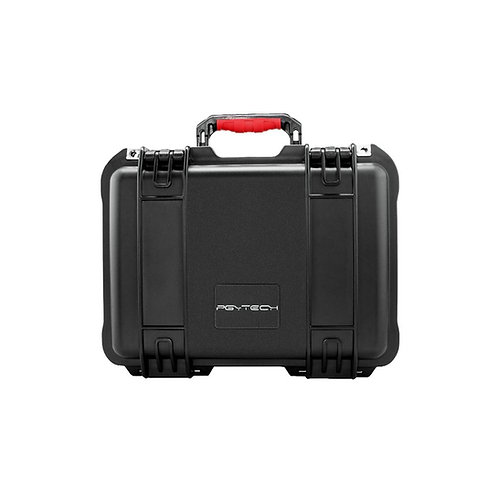 Mavic Air 2 Safety Carrying Case