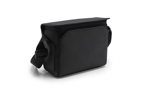 Spark/Mavic Shoulder Bag