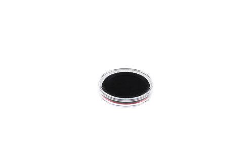 Osmo+/Z3 Camera ND4 Filter