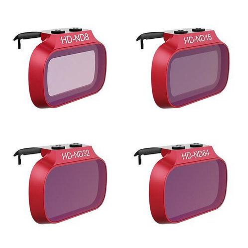 Pgytech Mavic Mini Filter ND 8,16,32,64