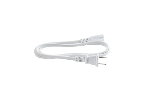 Phantom 4 Series 100 W AC Power Adaptor Cable (USA & CA)