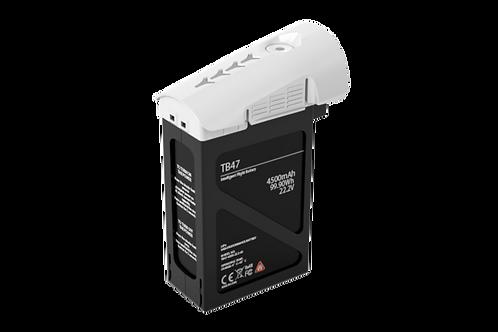 Inspire 1 TB47 Intelligent Flight Battery (4500mAh)