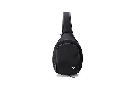 DJI Goggles/Mavic Sling Bag