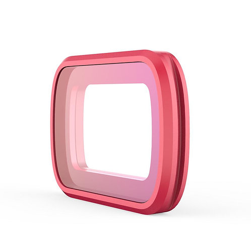 Osmo Pocket Filter (Professional)