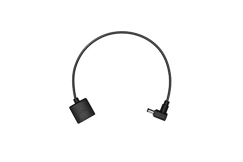 Inspire 1 Charger to Inspire 2 Charging Hub Power Cable