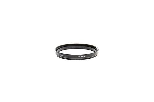 Zenmuse X5 Balancing Ring for Panasonic 15mm f1.7 ASPH Prime Lens