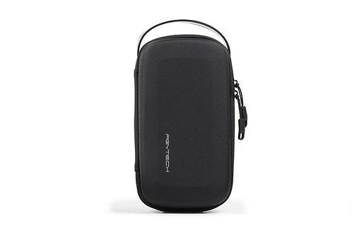 PGYTECH Mavic 2 Mini Carrying Case