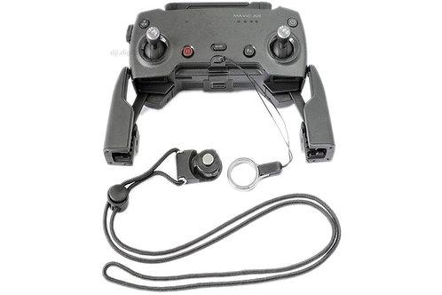 Pygtech remote controller clasp for mavic air