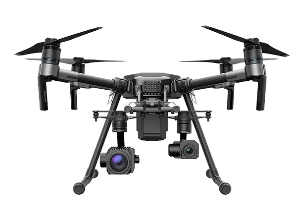 dji-matrice-210-quadcopter-cp-hy-000049-