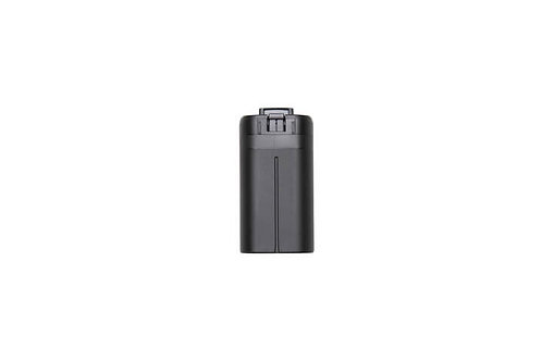 Mavic Mini Battery