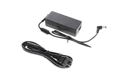 Osmo 57W Power Adapter