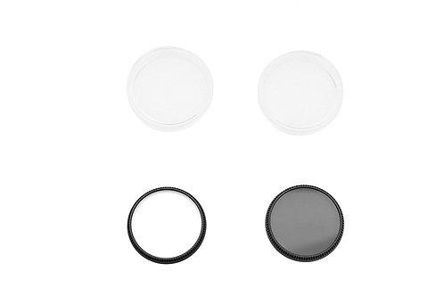 Zenmuse X3 Camera Filter Kit