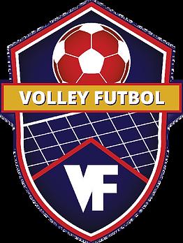 Volley Futbol