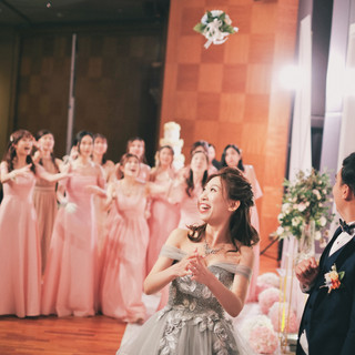 20190928 Fion & Toto _ SNAP (459).jpg