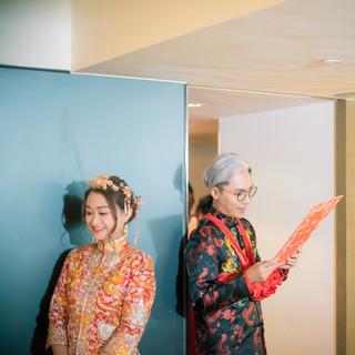 20190720 Katrinal & Cheuk SNAP (255).jpg