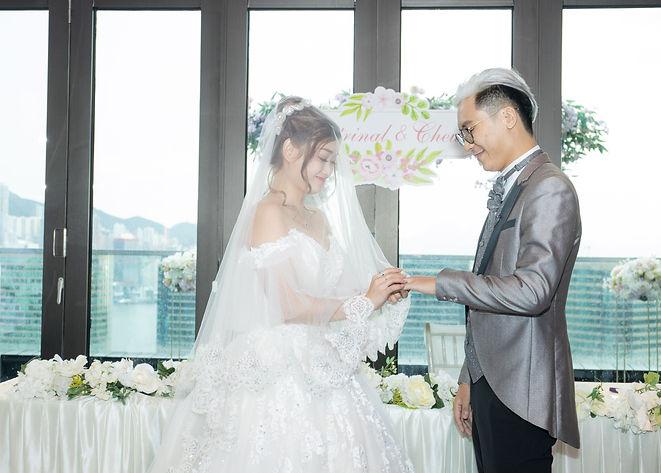 20190720 Katrinal & Cheuk MAIN (481).JPG