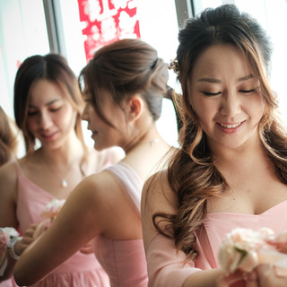 20190928 Fion & Toto _ SNAP (22).jpg