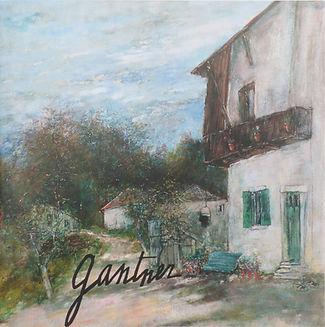 Peintre_Gantner_-livre_-_catalogue_-_é