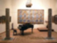 centre-art-piano.jpg