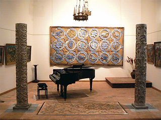 centre-art-piano.jpg