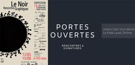 19 juin - portes ouvertes - signature -