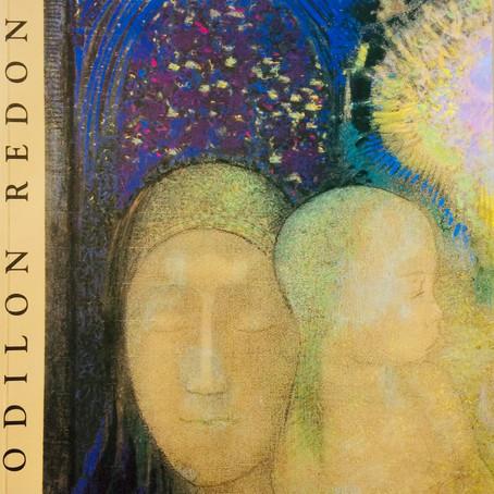 Collection de livres édités par le centre d'art Yvon Morin