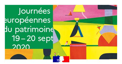 Journées européennes du Patrimoine - evenement-facebook.jpg
