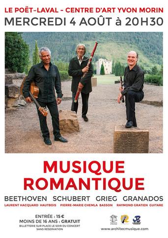 concert  - musique romantique -  4 aout 2021 - centre d'art Yvon Morin.jpg