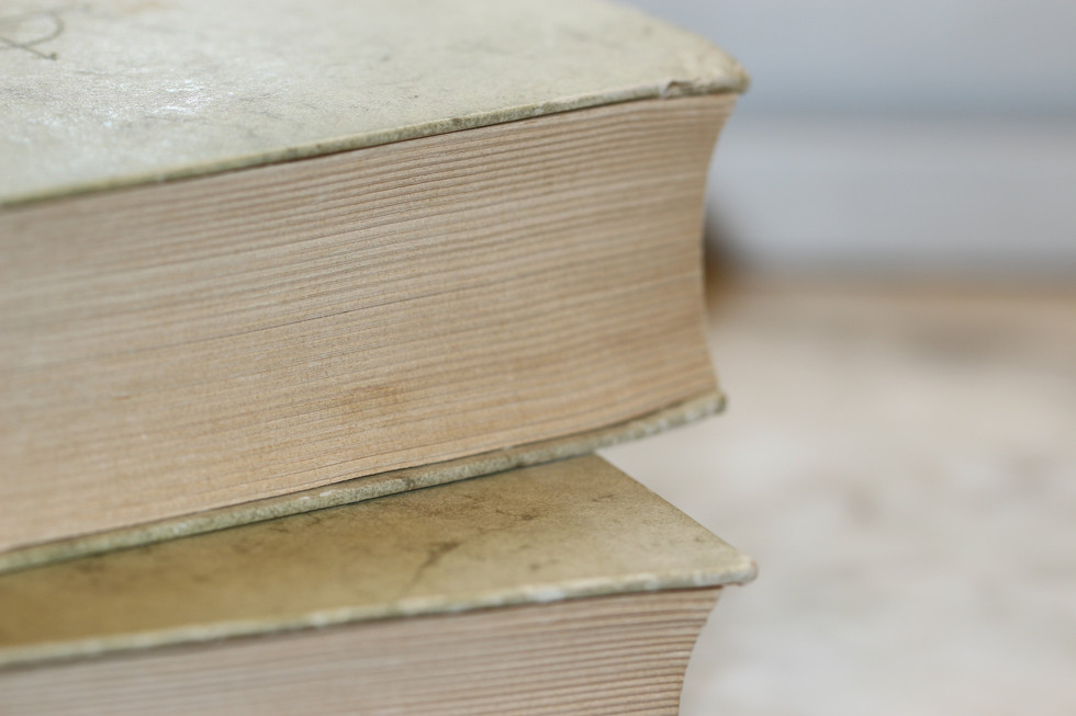 books-987690.jpg